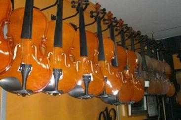 Demetevler  Müzik aletleri satış