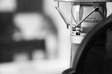 Ankara-Müzik-Stüdyosu-acapella