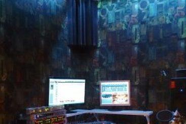 ankara-müzik -stüdyosu-eryaman-elvankent-sincan