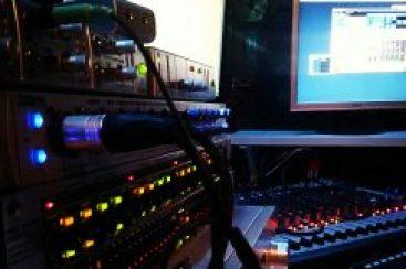 batıkent-müzik-stüdyosu