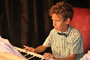 batıkent-piyano-kursu