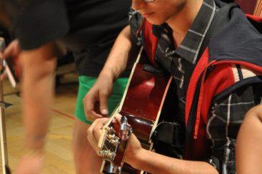 batıkent-gitar-kursu