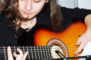 Batikent-gitar-kursu
