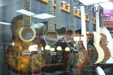 Ankara Müzik Aletleri toptan satış